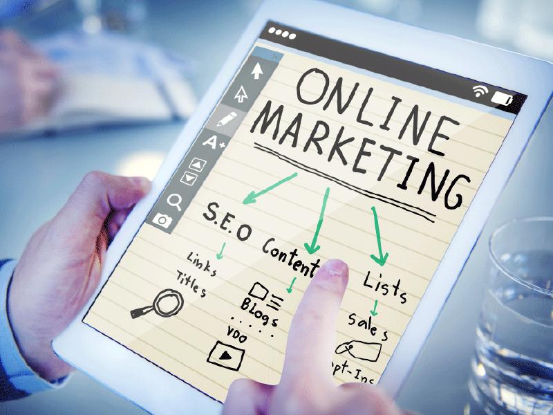 Создание коммерческого сайта. Что следует понимать?