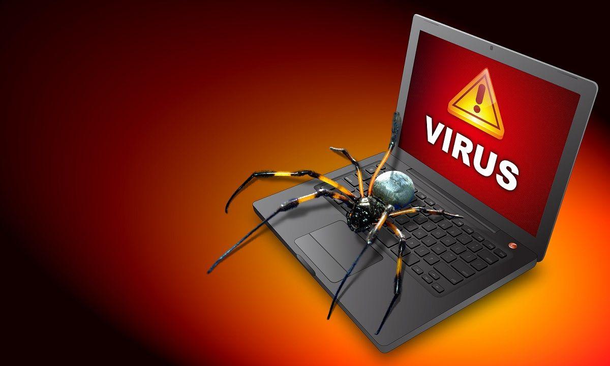 Осторожно, вирус в спам рассылке!